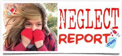 NeglectReport