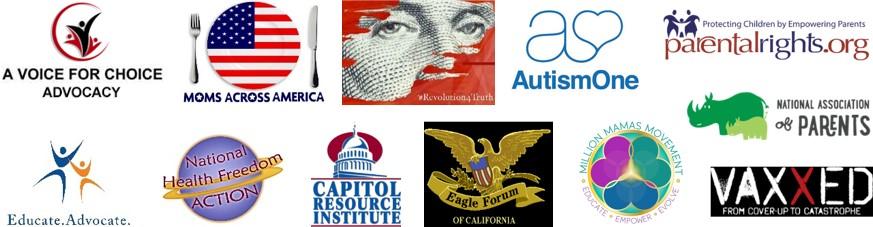 SB18 organizations 031617